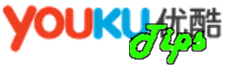Your English guide for Youku